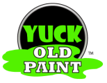 Yuck Old Paint | East Coast